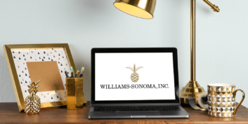 Williams-Sonoma Is Hiring for Thousands of Customer Service Remote Jobs!