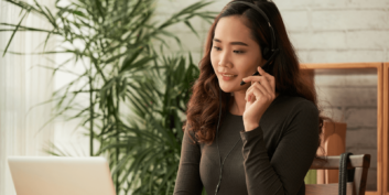 SYKES Is Hiring 1,000 Seasonal Customer Support Agents for the Holidays