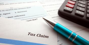 Seasonal Accounting Jobs for Tax Season