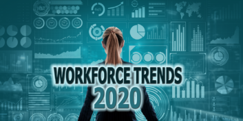 Workforce Trends: 2020