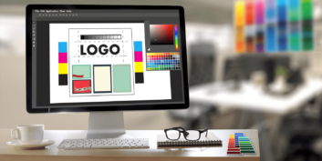 Companies that Hire for Remote Graphic Design Jobs