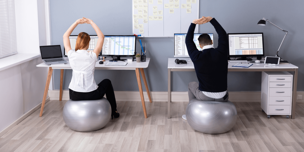 Essential Guide to Workplace Ergonomics