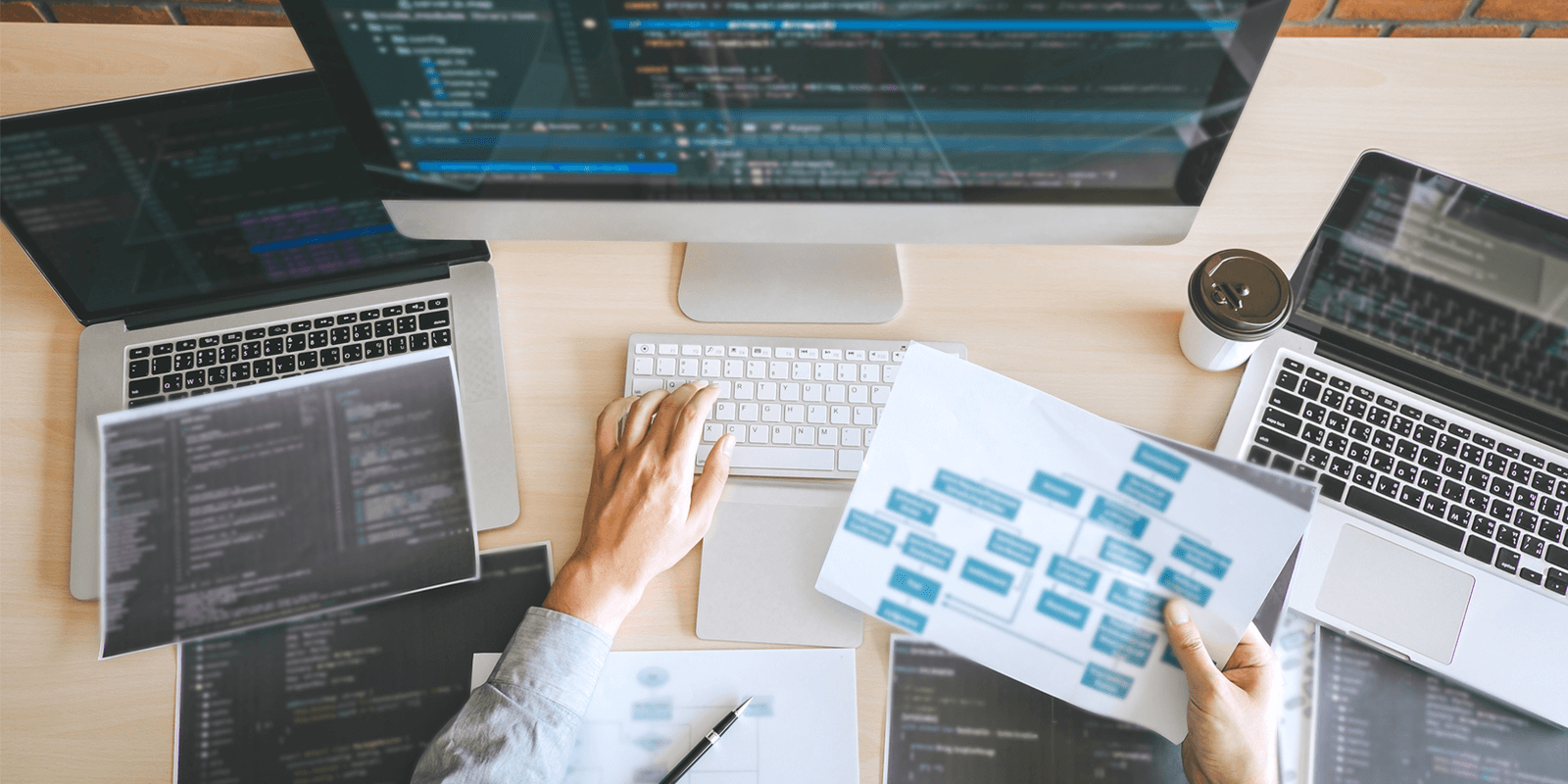 15 Companies That Hire for Remote IT Jobs | FlexJobs