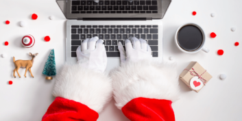 How Does Remote and Flexible Work Help Your Life: December Contest