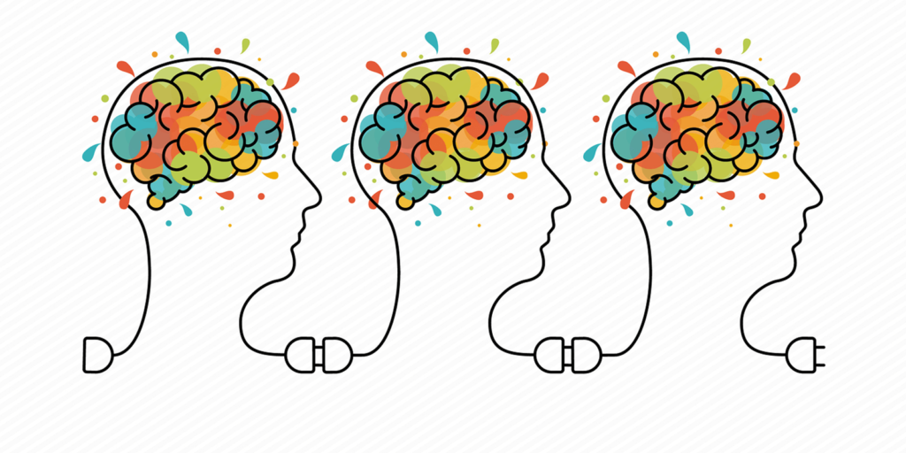 Flexible Jobs for Right-Brained Thinkers
