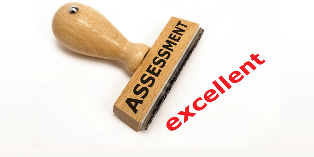 Ace Your Job Assessment Test with These 3 Tips