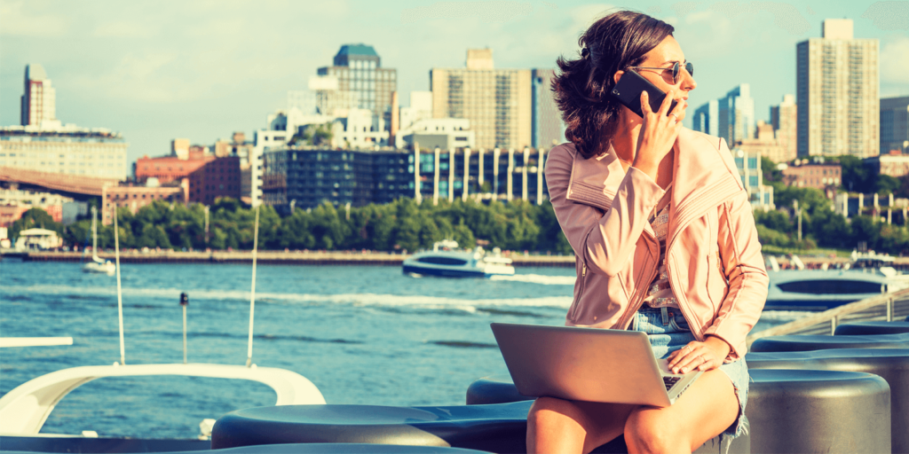 Top 20 Companies Hiring for Work-from-Anywhere Remote Jobs