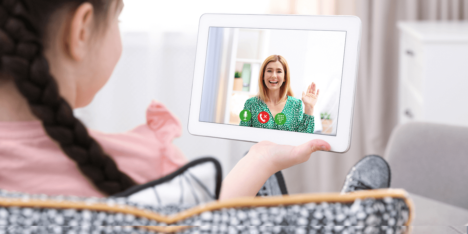 Online Teaching Jobs with VIPKID: Reviews & How it Works