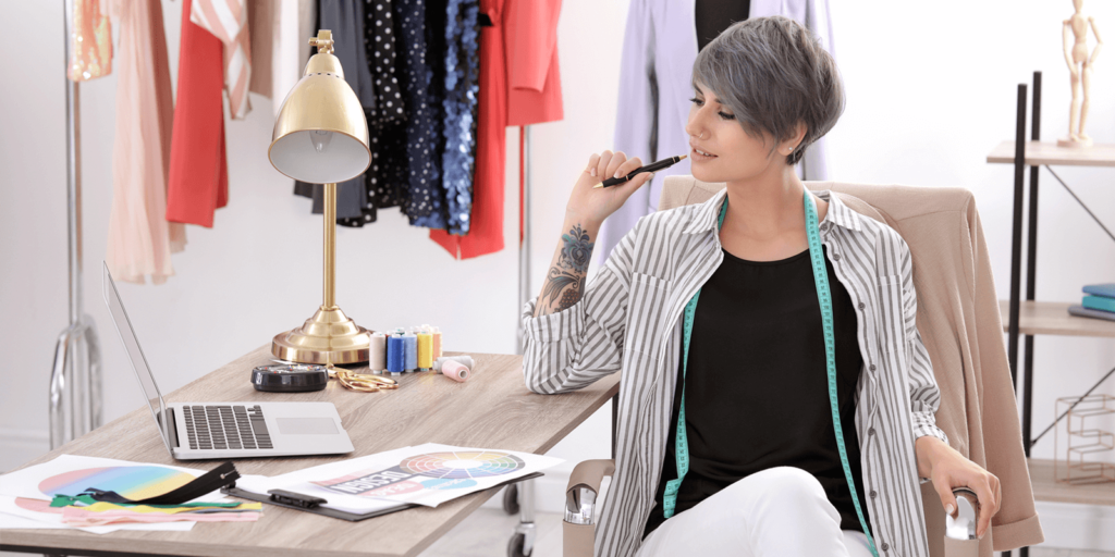 What Is a Virtual Stylist?