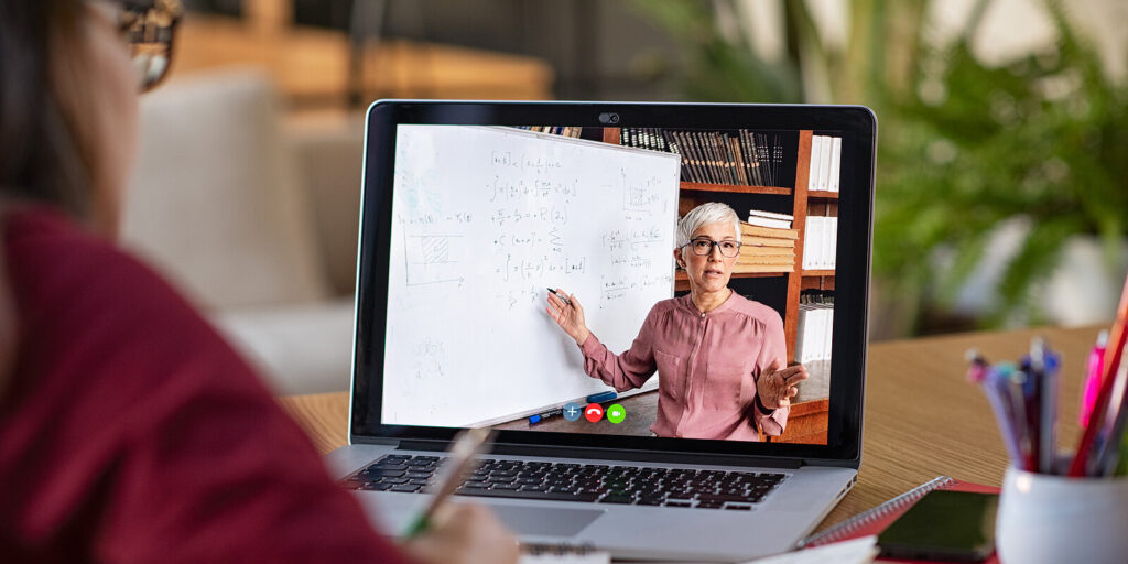 What Is an Adjunct Professor? Job Description, Pros, and Cons