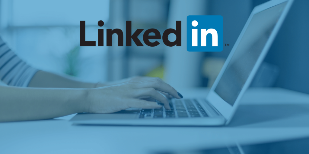 How to Write a Recruiter-Grabbing LinkedIn Summary