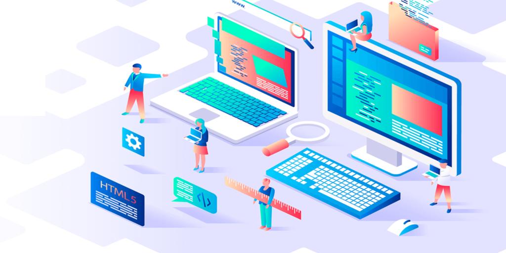 Remote Web Design and Developer Jobs