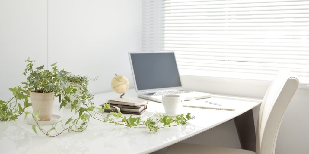 remote work from home jobs hiring now