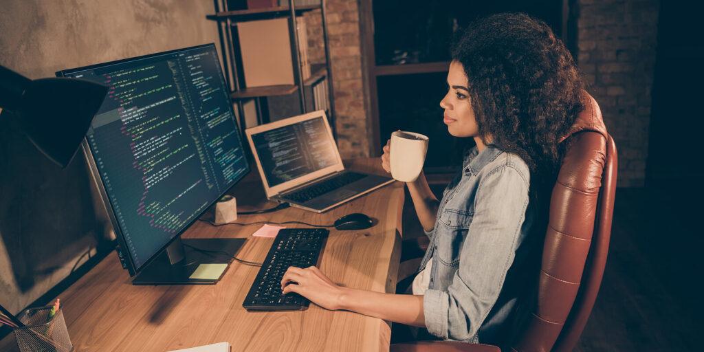 system administrator job description and career