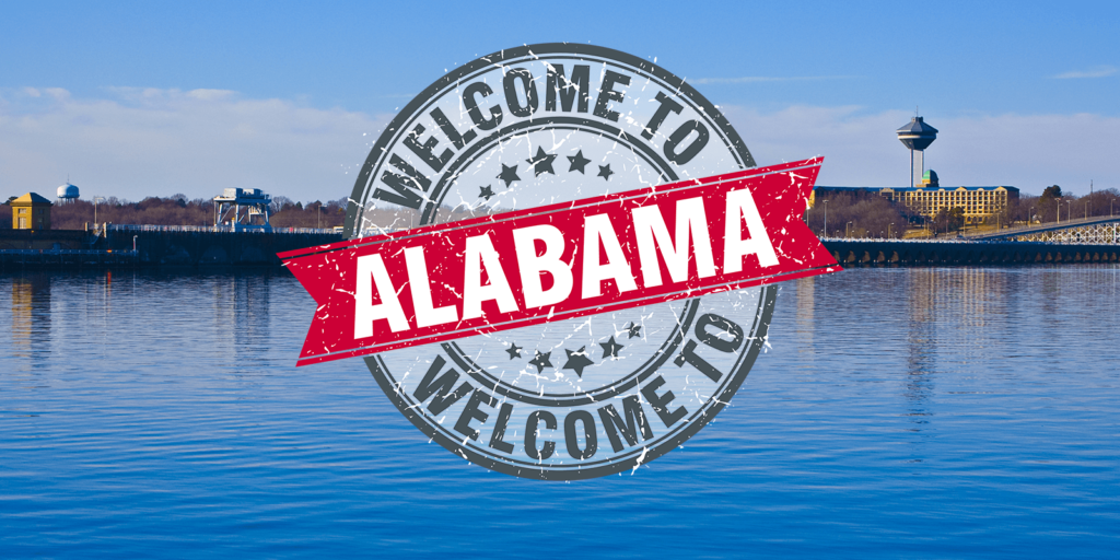Alabama Is Paying Remote Workers $10k to Move There