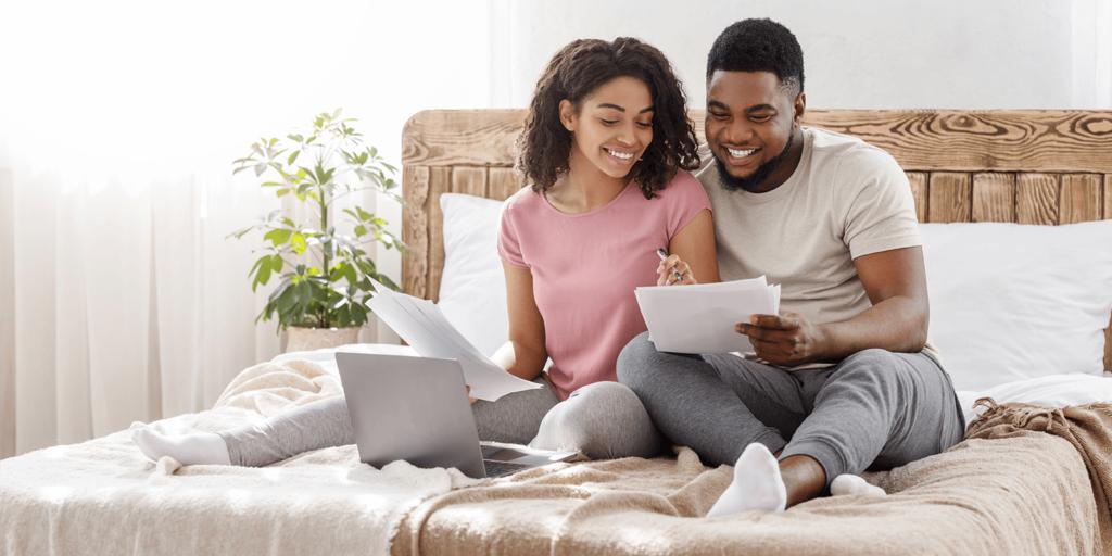 Tax-retirement-planning