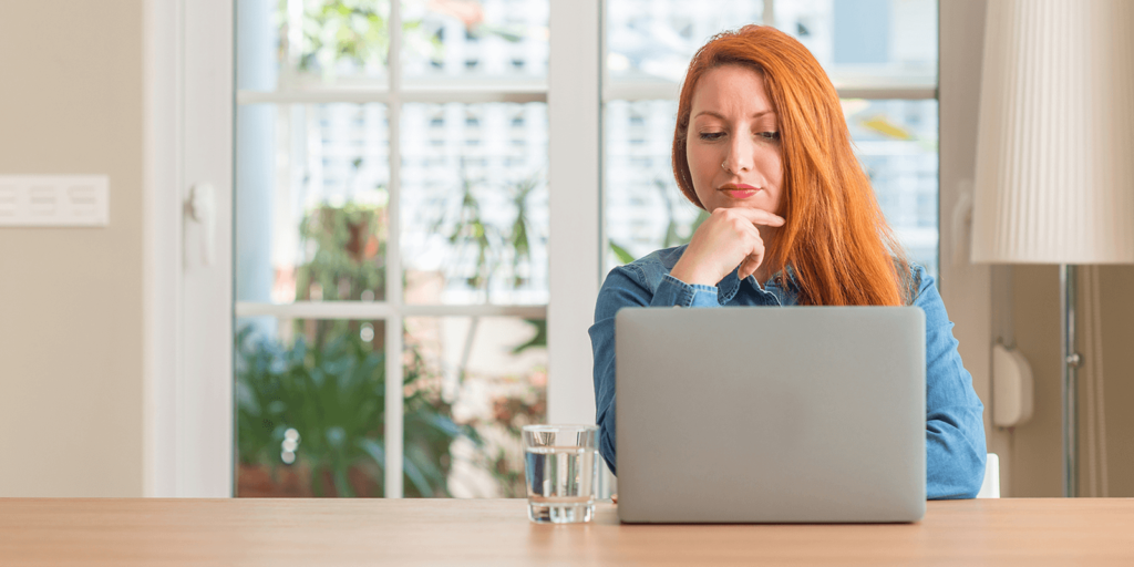 Tips for Writing a Cover Letter After You've Been Laid Off
