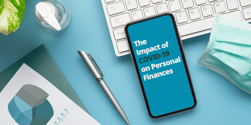 FlexJobs and Prudential Survey: COVID-19 & Personal Finances