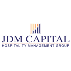 jdm-capital-250x250-alt-marketplace