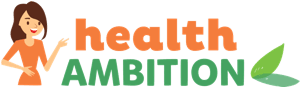 Health Ambition Health Site