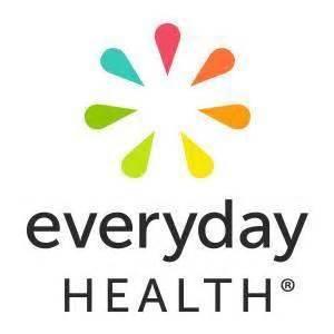 EverydayHealth.com Gut Health Articles