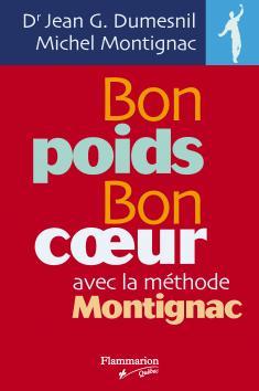 BON POIDS BON COEUR