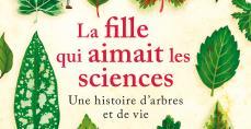 La fille qui aimait les sciences