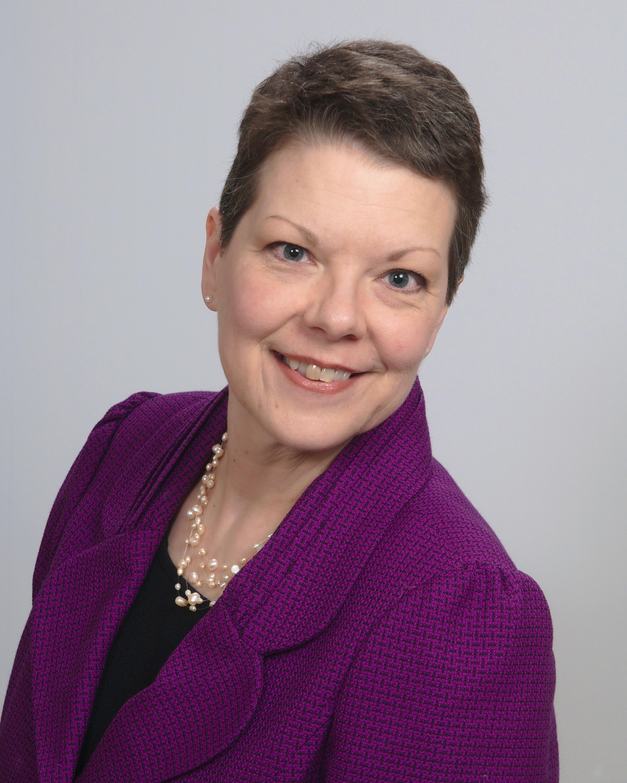 Jennifer Baugh : Service Coordinator