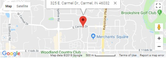 Carmel Zip Code Map.Carmel Funeral And Carmel Cremation Services Flanner Buchanan