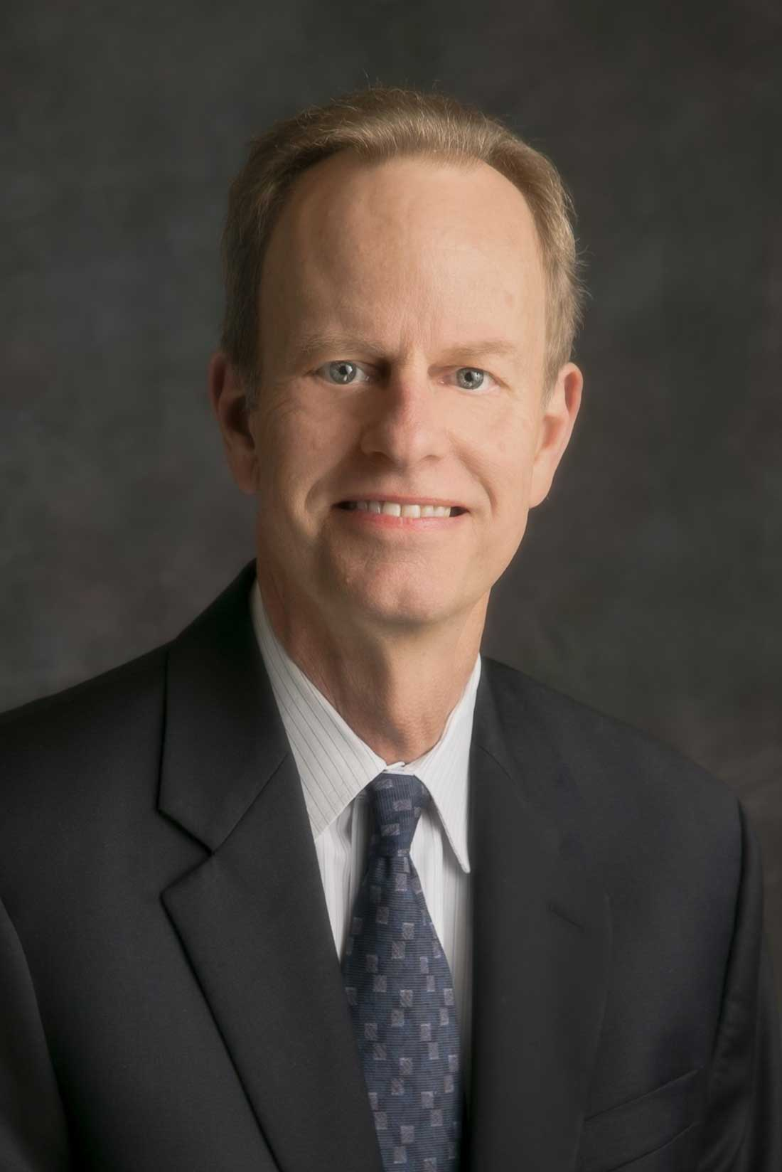 Bruce W. Buchanan, Fourth-Generation Owner