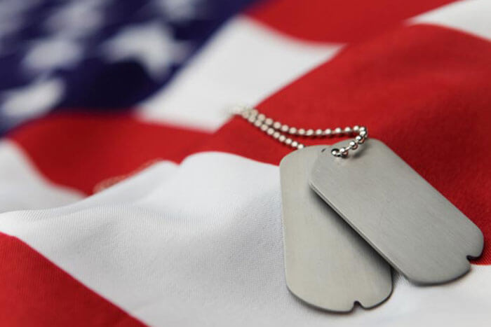 Military Honors Burial Options