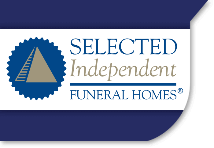Flaner Buchanan is a Selected Independent Funeral Home
