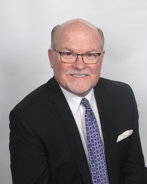 Doug Bell : Funeral Director