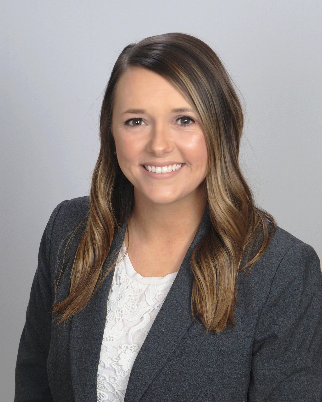 Shelby Southerland : Family Service Advisor