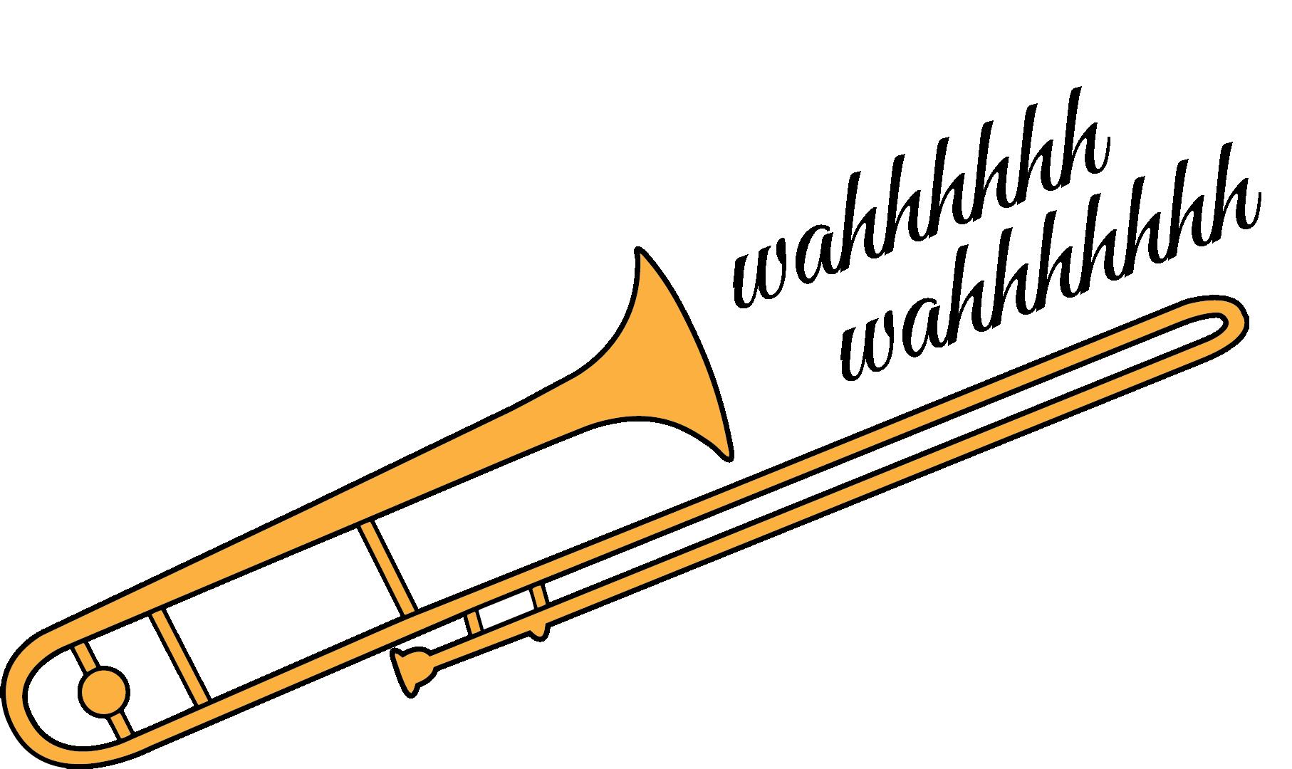 sad-trombone.png