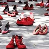 Ayuntamiento de Novelda ISwDKIYRZKHHEYpwRPmK_zapatos%20rojos