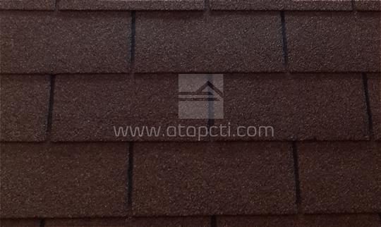 Atap Bitumen CTI CT3