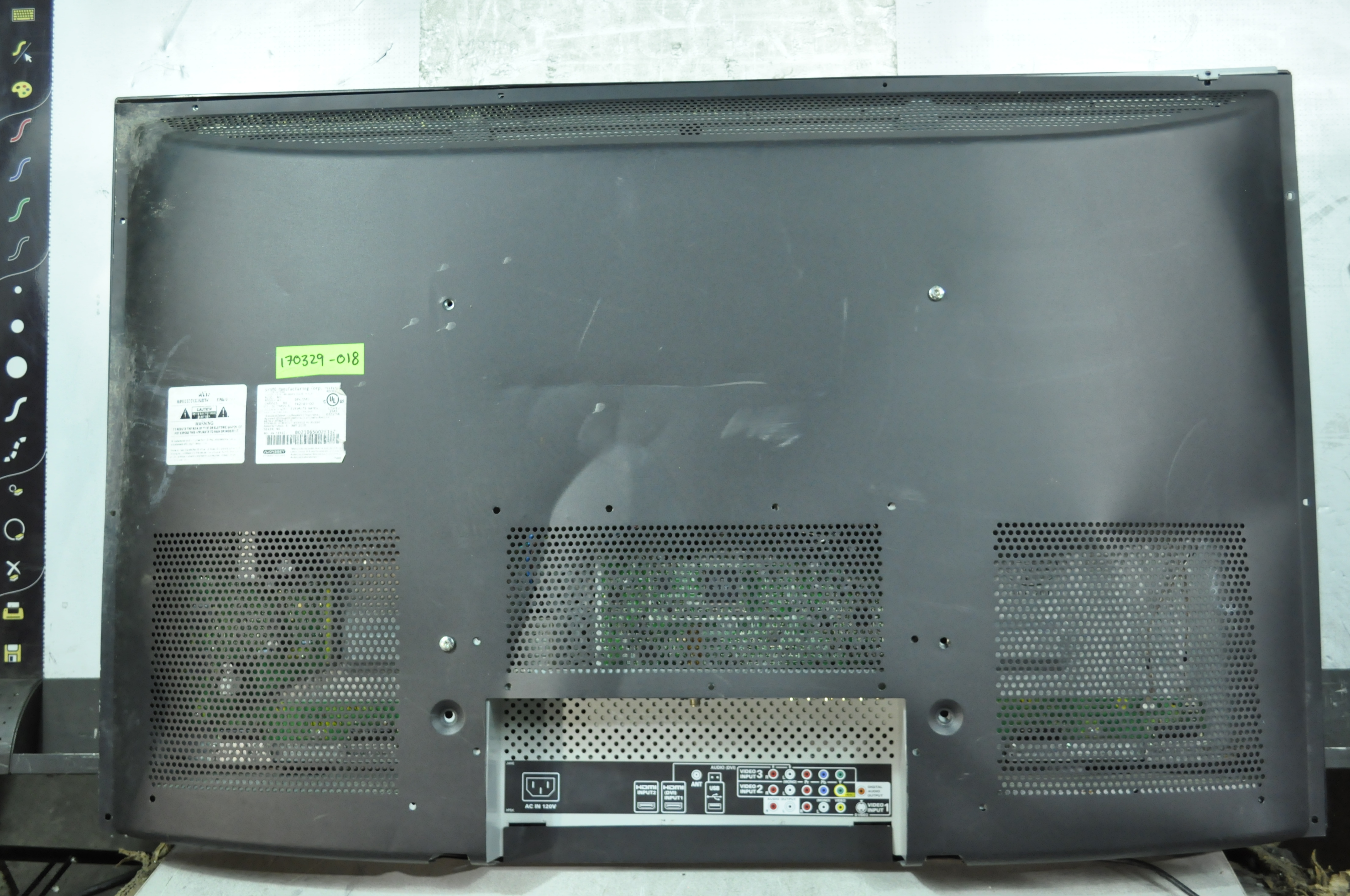 thanks theater av receiver ll and home mitsubishi discussions forum tv processors amps receivers underpowered avs dlp