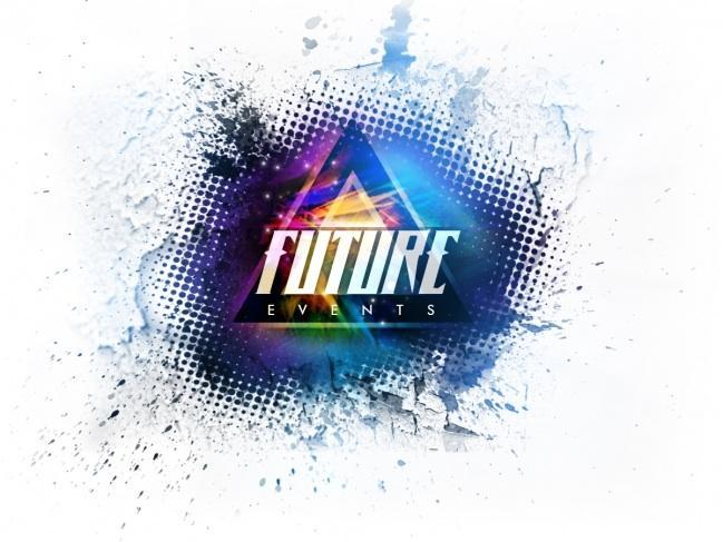 FUTURE: Main Image