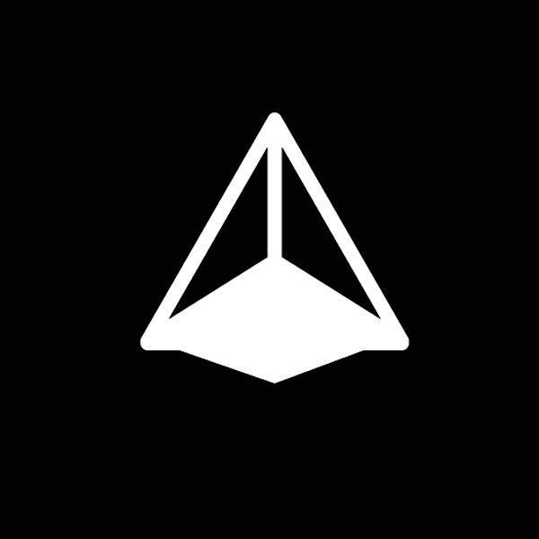 ListenReact: Main Image