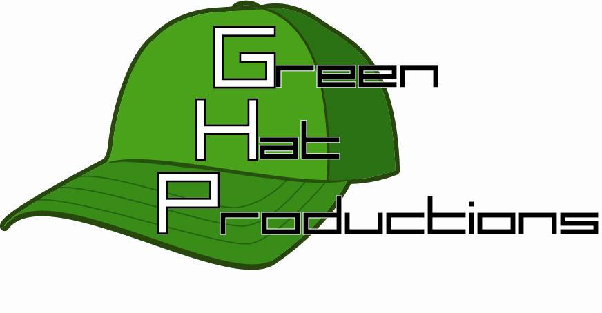 Green Hat Productions: Main Image
