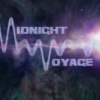 Midnight Voyage Productions: Main Image