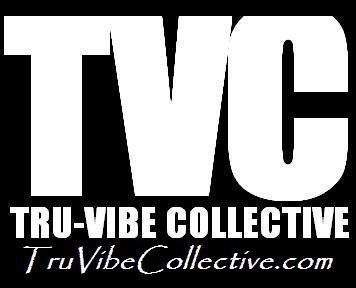 Tru-Vibe Collective: Main Image