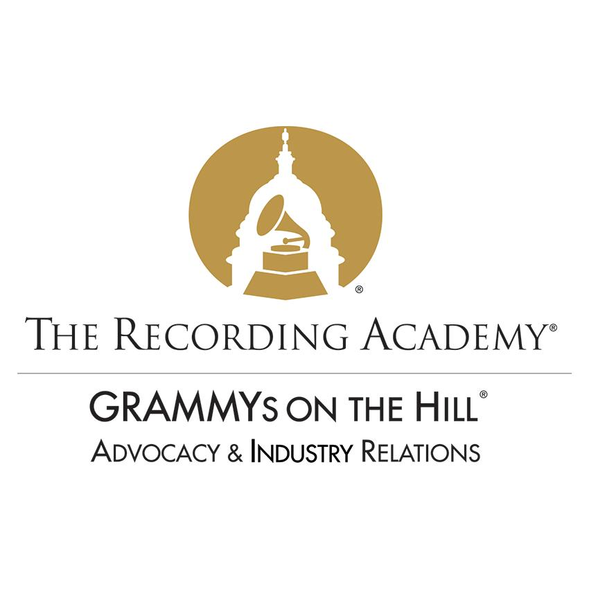 The Recording Academy: Main Image