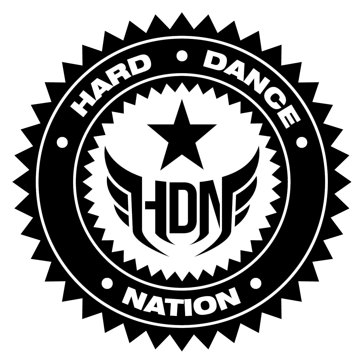 Hard Dance Nation: Main Image