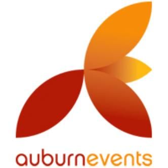 Auburn Events: Main Image