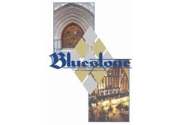 The Bluestone: Main Image
