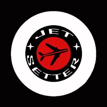 Jet Setter: Main Image