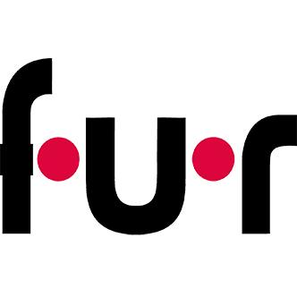 Fur Nightclub: Main Image