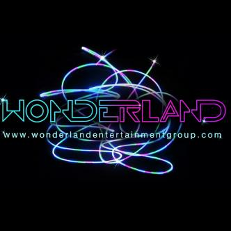 Wonderland Entertainment Group: Main Image